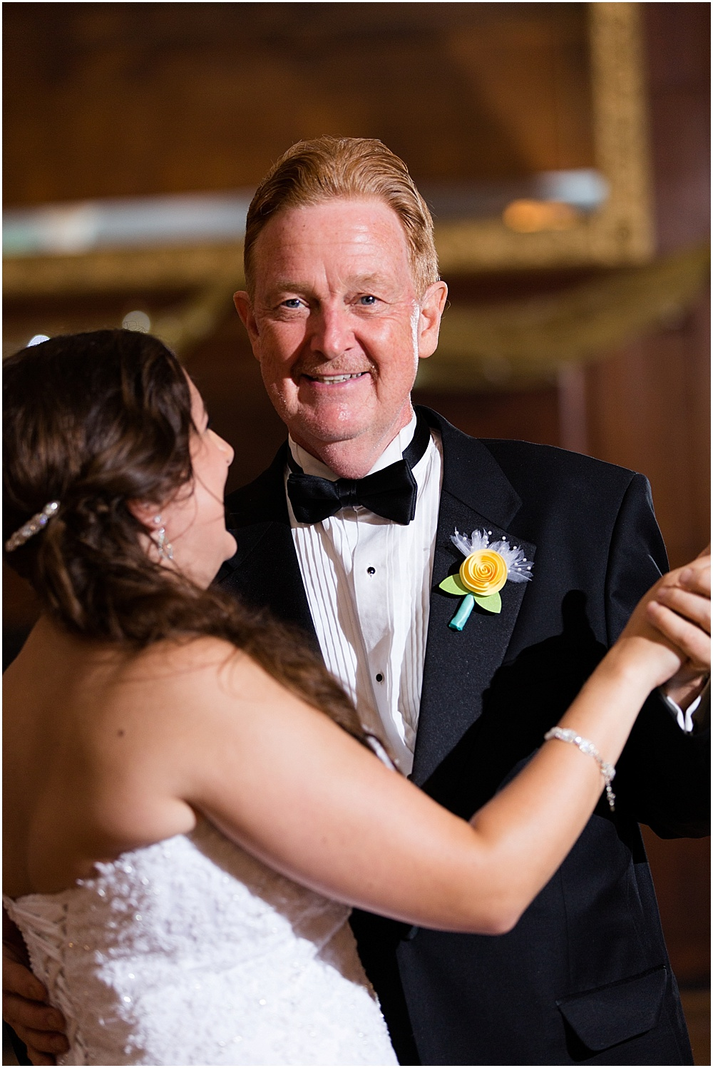 seefeldt_wedding_overhills_mansion_baltimore_wedding_photographer_0093