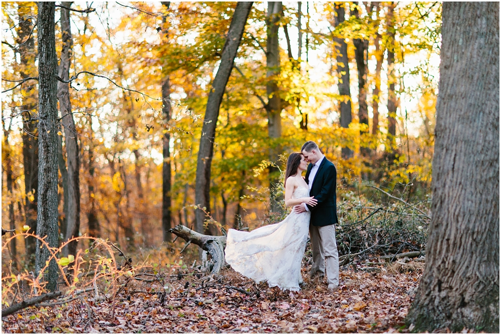 allison_eric_rocks_state_park_engagement_baltimore_wedding_photographer_0119