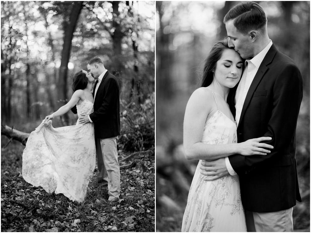allison_eric_rocks_state_park_engagement_baltimore_wedding_photographer_0120