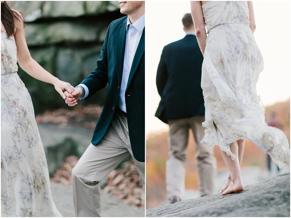 allison_eric_rocks_state_park_engagement_baltimore_wedding_photographer_0129