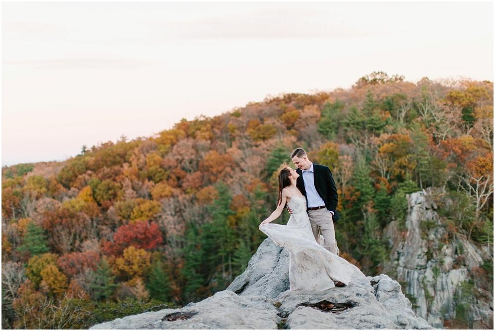 allison_eric_rocks_state_park_engagement_baltimore_wedding_photographer_0131