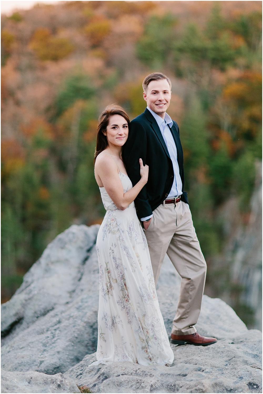 allison_eric_rocks_state_park_engagement_baltimore_wedding_photographer_0132