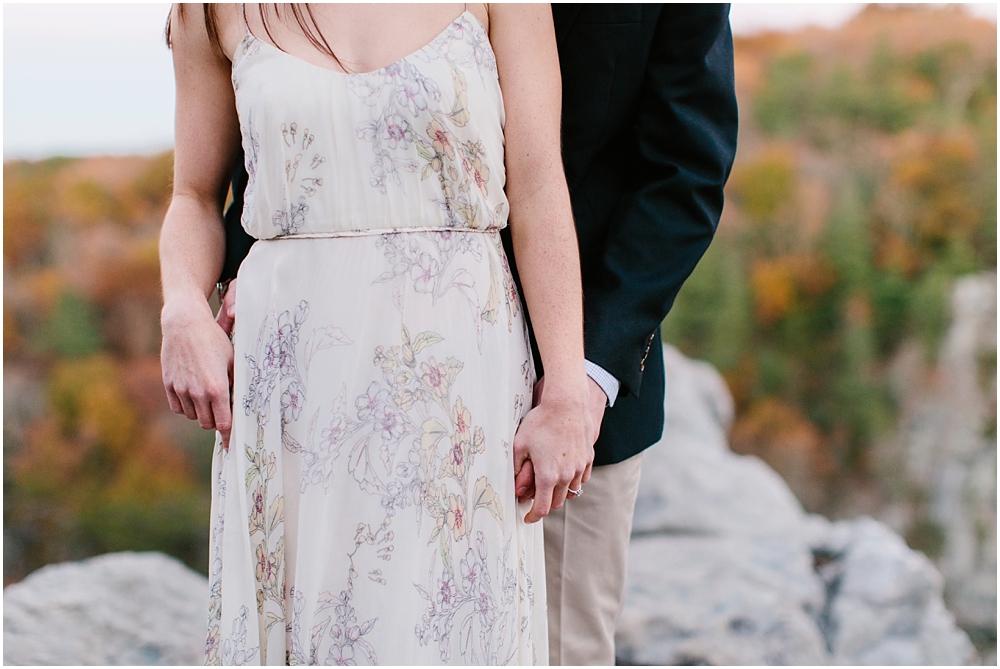 allison_eric_rocks_state_park_engagement_baltimore_wedding_photographer_0135