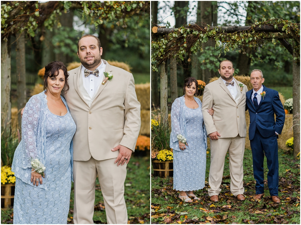 falston_maryland_rustic_farm_wedding_kelseyray_baltimore_maryland_wedding_photographer_0053