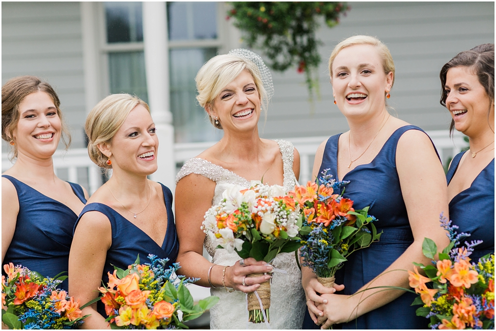 falston_maryland_rustic_farm_wedding_kelseyray_baltimore_maryland_wedding_photographer_0063