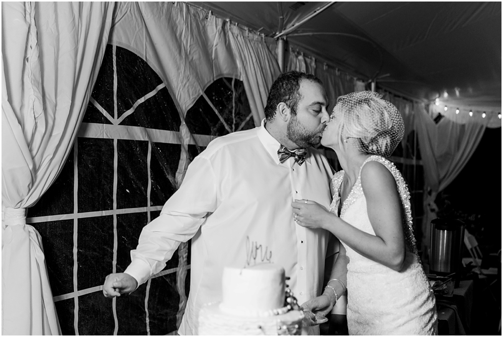 falston_maryland_rustic_farm_wedding_kelseyray_baltimore_maryland_wedding_photographer_0095