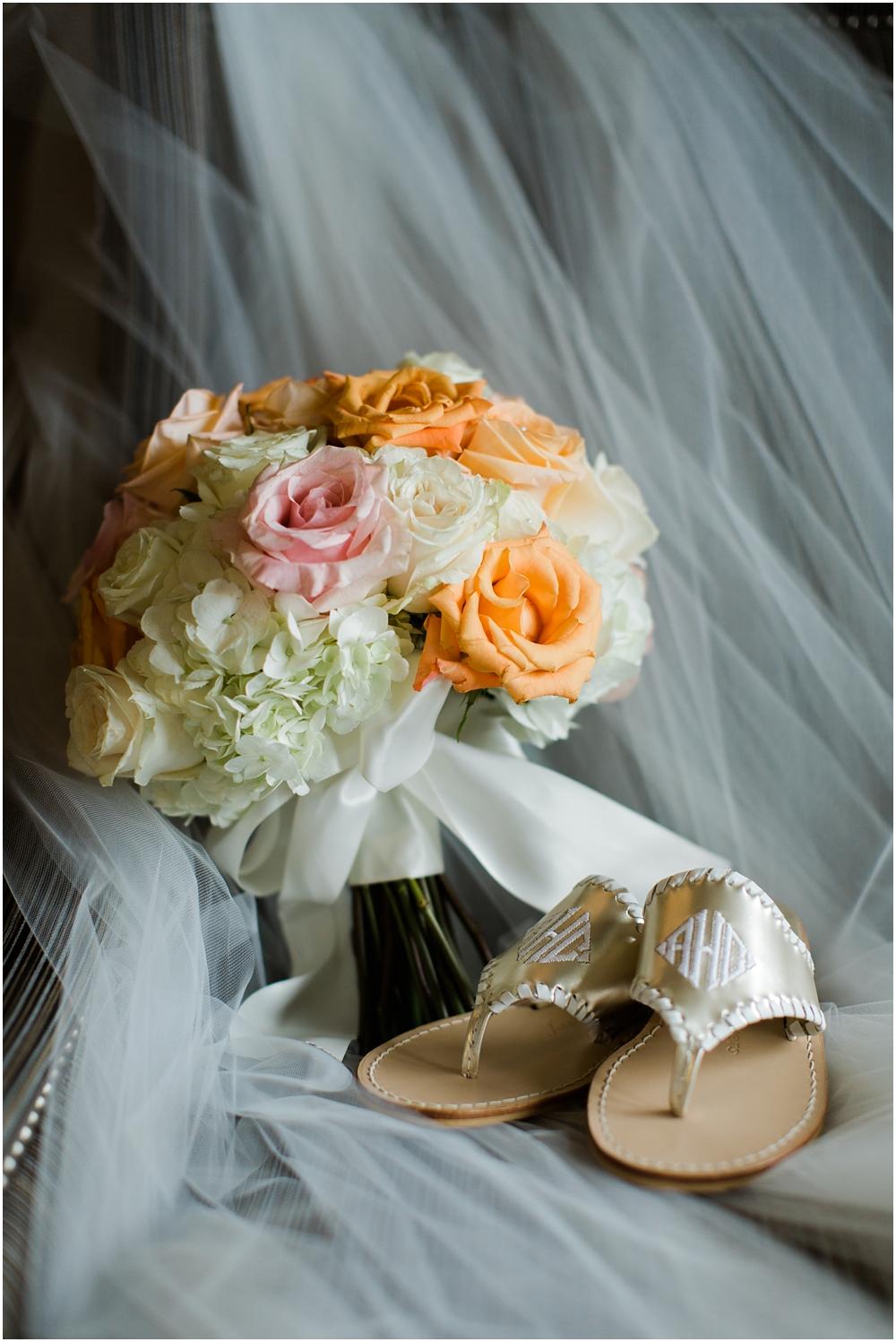 hudspeth_chesapeake_bay_beach_club_wedding_eastern_shore_wedding_photographer_0004