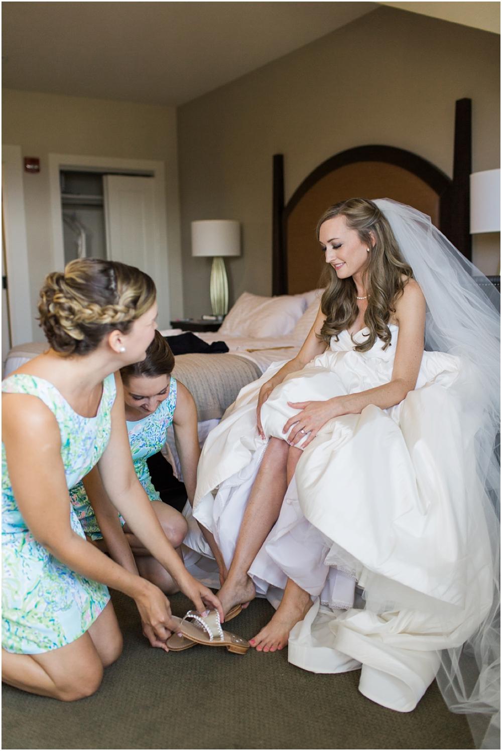 hudspeth_chesapeake_bay_beach_club_wedding_eastern_shore_wedding_photographer_0022