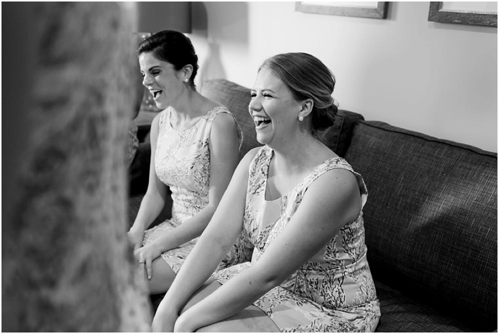 hudspeth_chesapeake_bay_beach_club_wedding_eastern_shore_wedding_photographer_0025