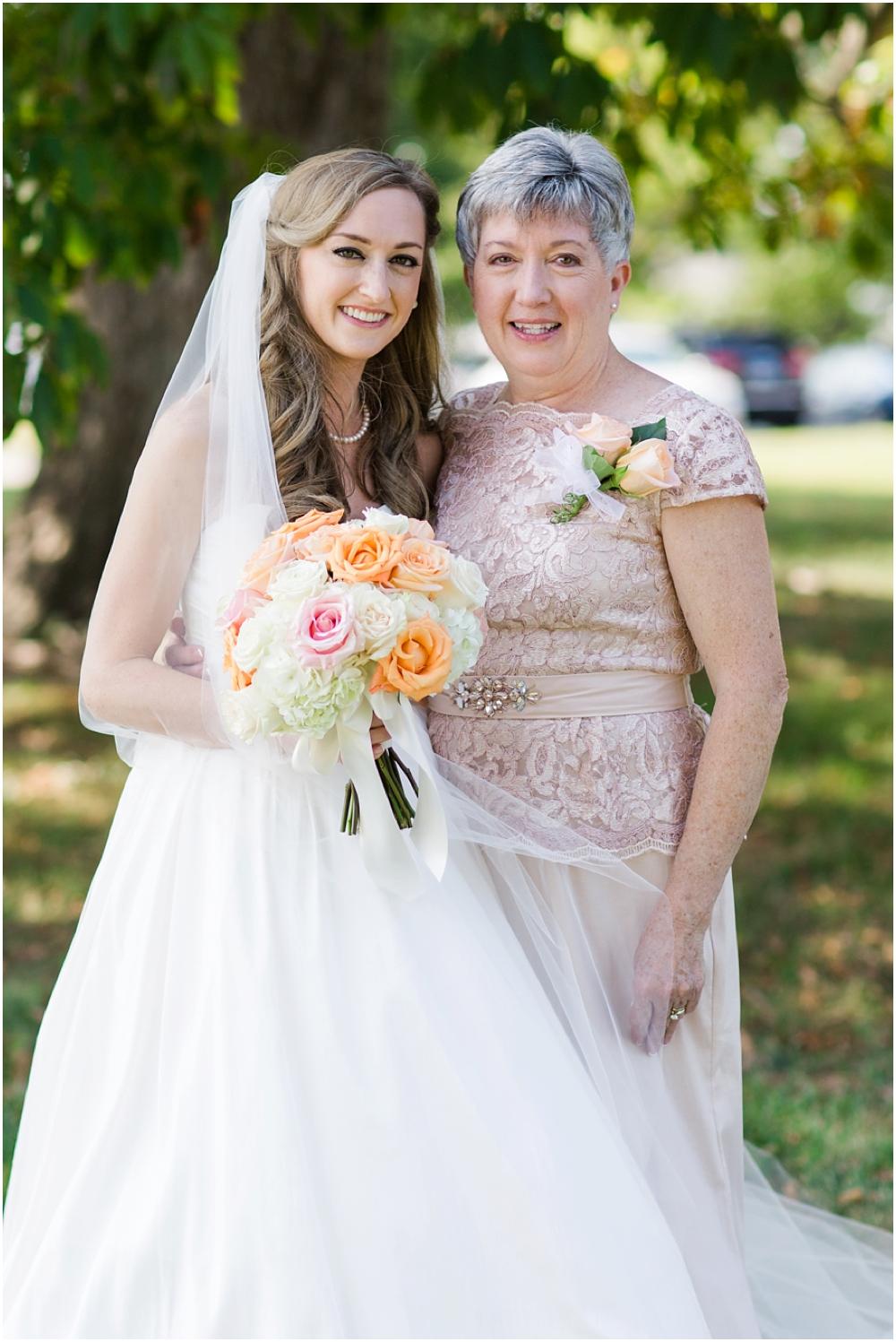 hudspeth_chesapeake_bay_beach_club_wedding_eastern_shore_wedding_photographer_0037