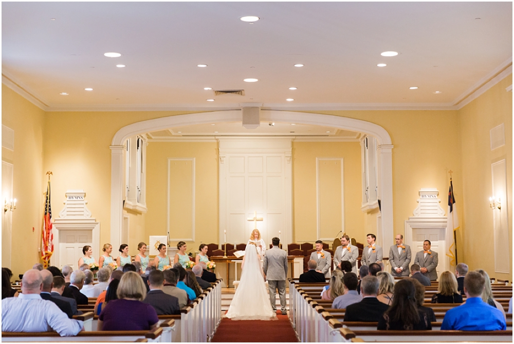 hudspeth_chesapeake_bay_beach_club_wedding_eastern_shore_wedding_photographer_0045