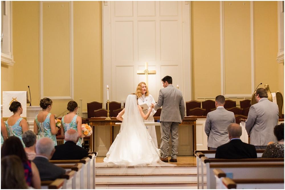 hudspeth_chesapeake_bay_beach_club_wedding_eastern_shore_wedding_photographer_0047