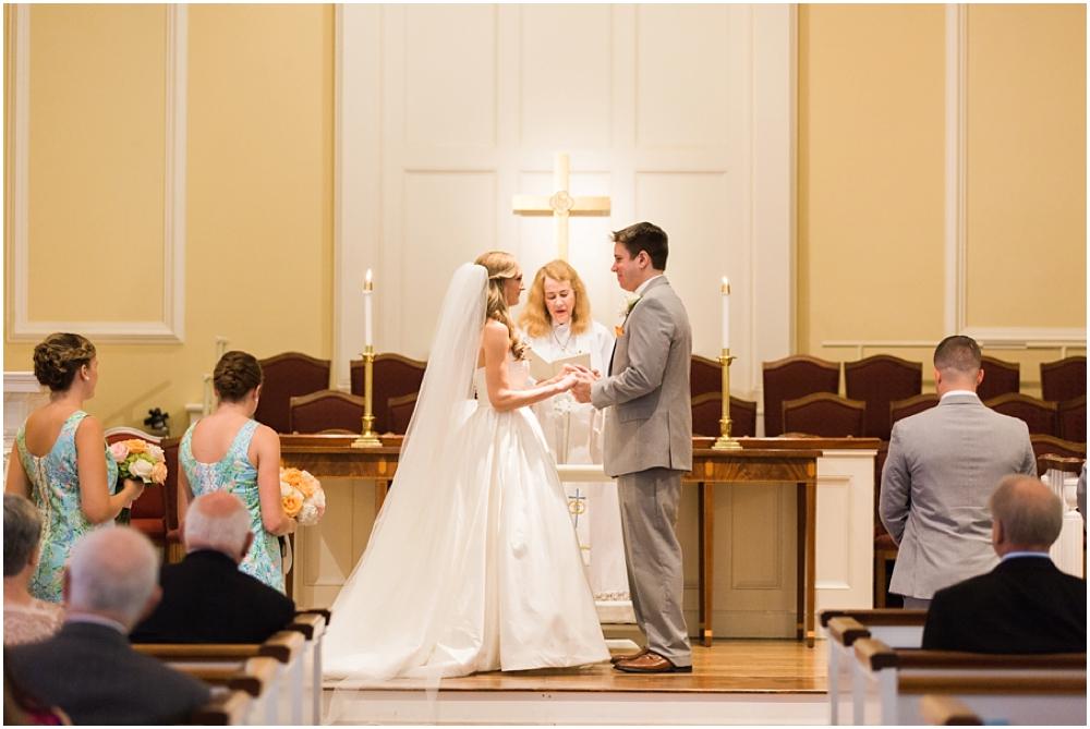 hudspeth_chesapeake_bay_beach_club_wedding_eastern_shore_wedding_photographer_0049