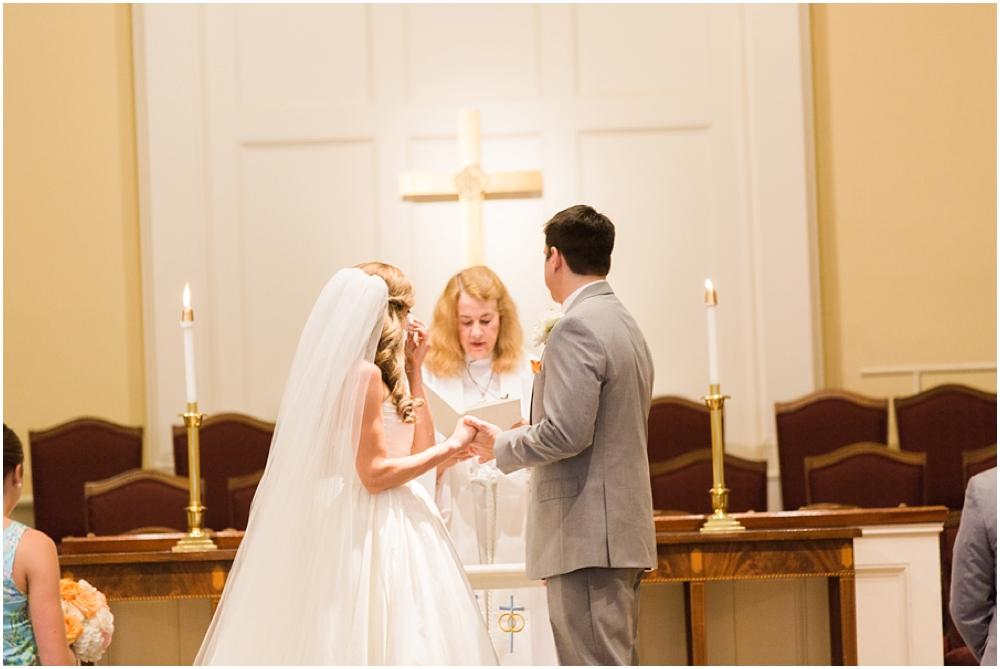 hudspeth_chesapeake_bay_beach_club_wedding_eastern_shore_wedding_photographer_0050