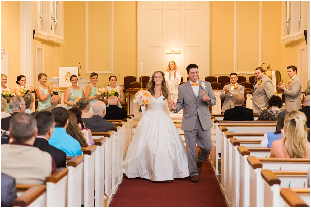 hudspeth_chesapeake_bay_beach_club_wedding_eastern_shore_wedding_photographer_0054