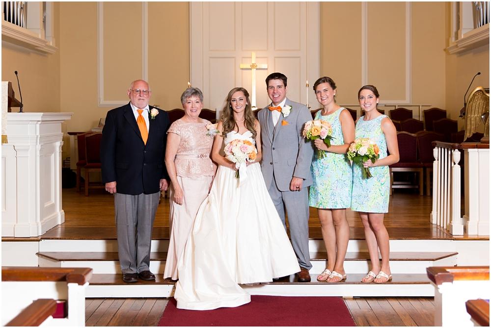 hudspeth_chesapeake_bay_beach_club_wedding_eastern_shore_wedding_photographer_0056