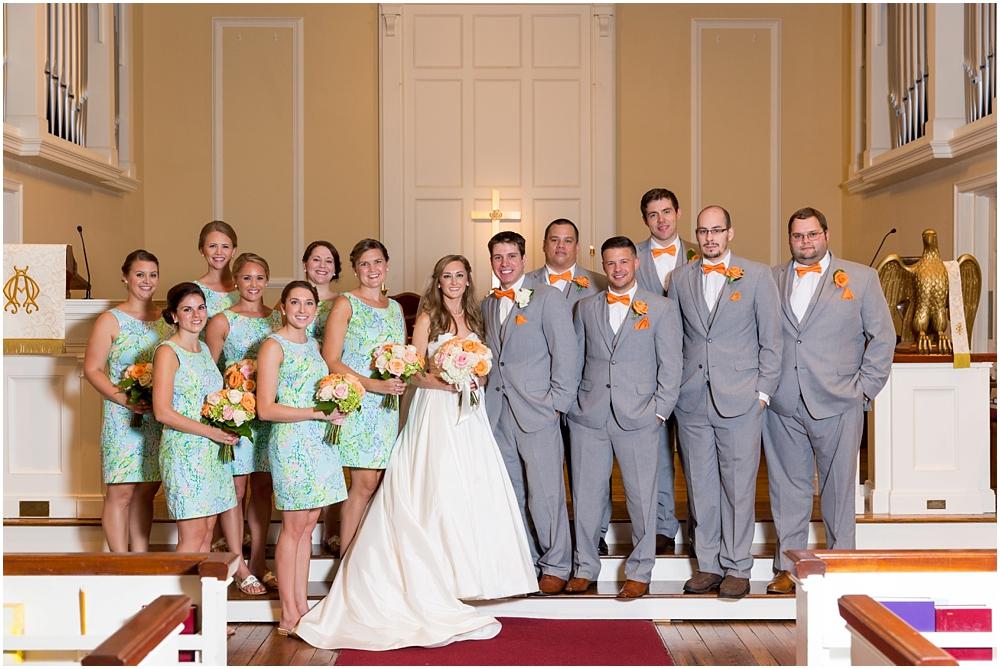 hudspeth_chesapeake_bay_beach_club_wedding_eastern_shore_wedding_photographer_0059