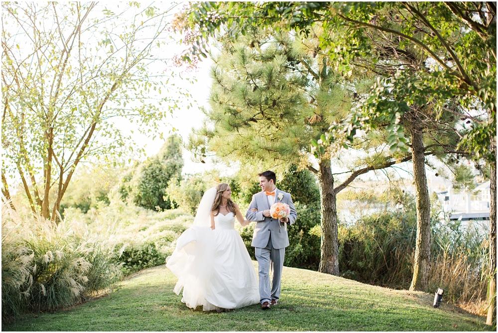hudspeth_chesapeake_bay_beach_club_wedding_eastern_shore_wedding_photographer_0062