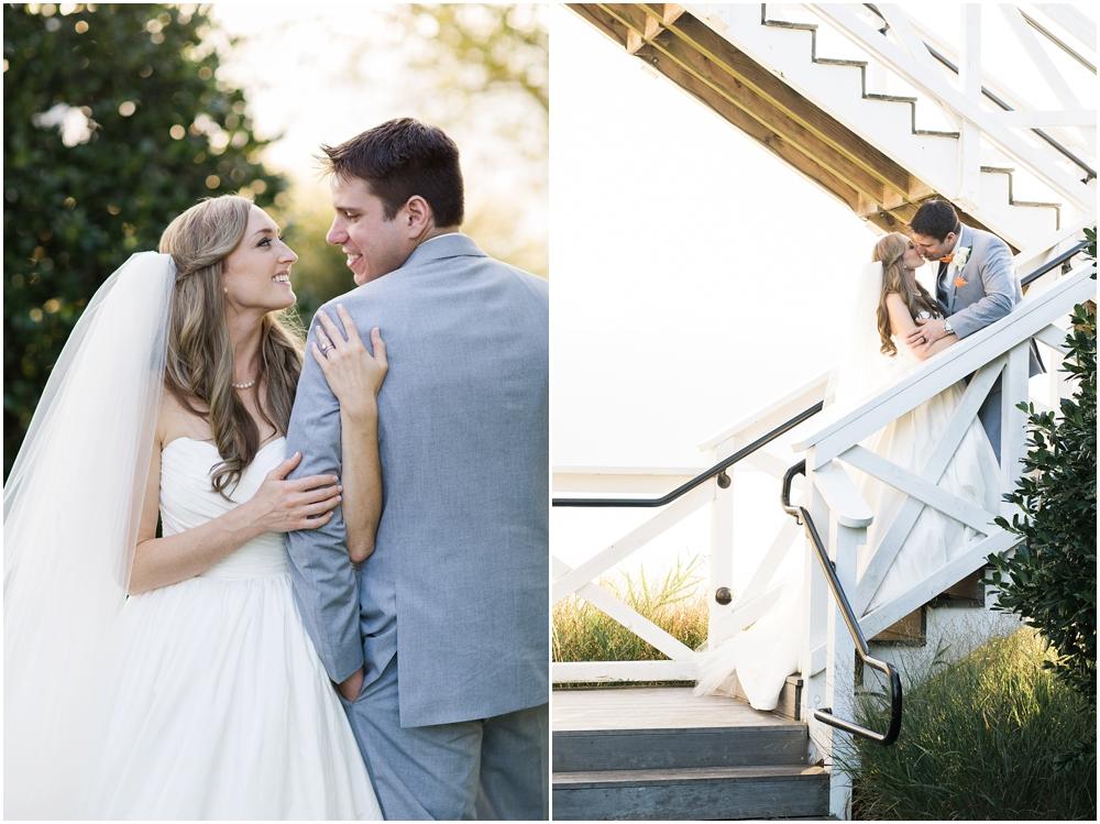 hudspeth_chesapeake_bay_beach_club_wedding_eastern_shore_wedding_photographer_0071