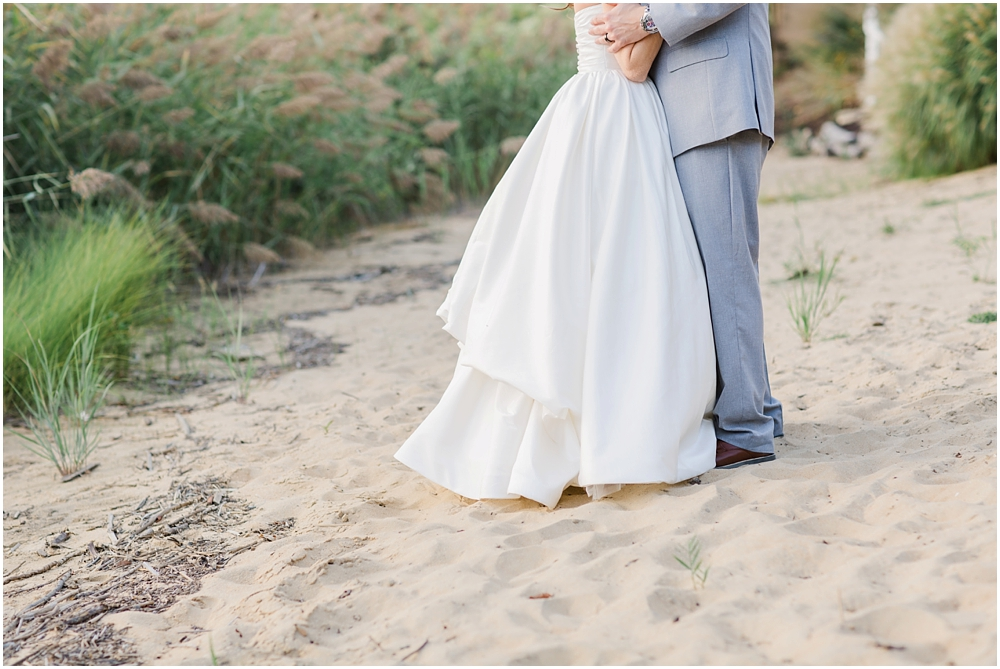hudspeth_chesapeake_bay_beach_club_wedding_eastern_shore_wedding_photographer_0089