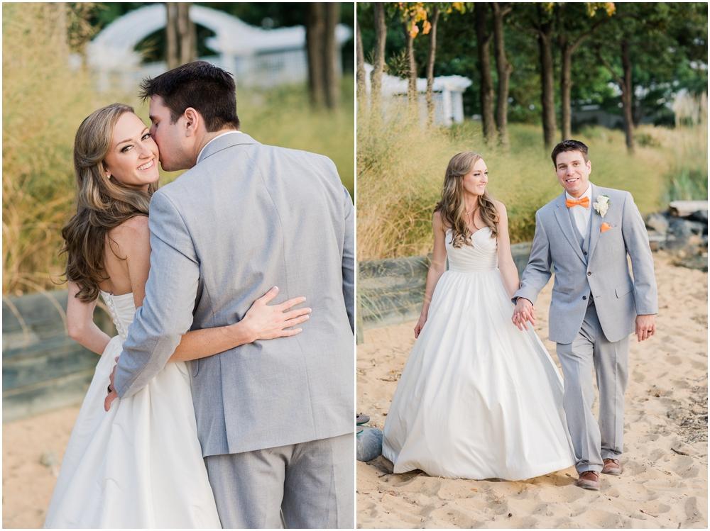 hudspeth_chesapeake_bay_beach_club_wedding_eastern_shore_wedding_photographer_0093