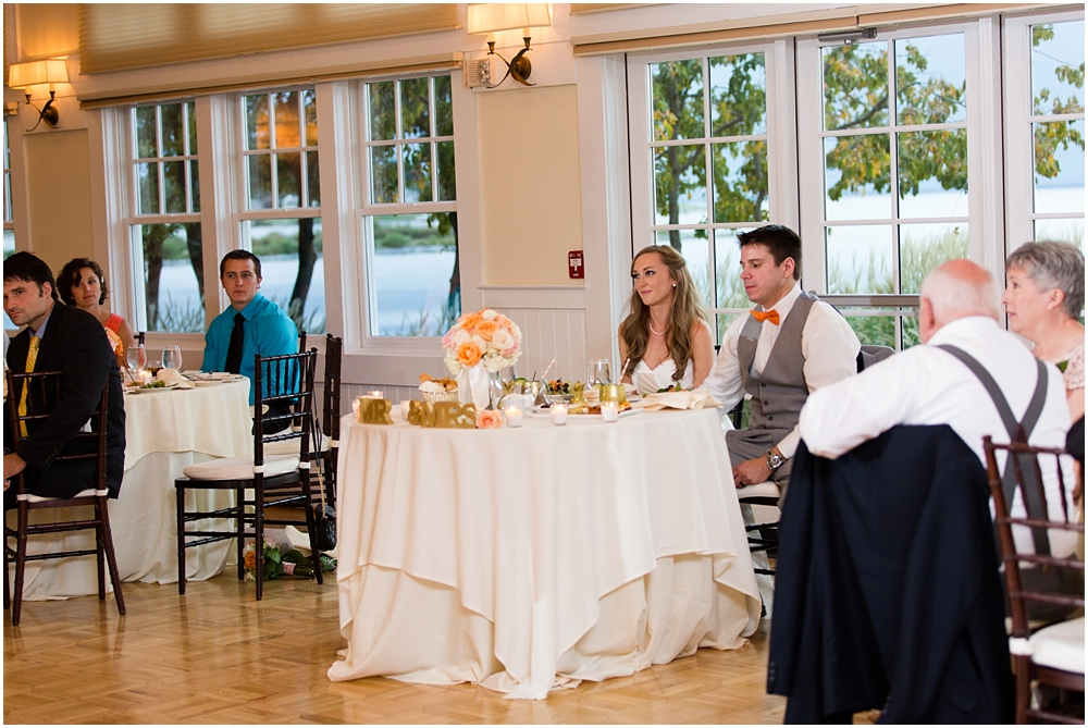 hudspeth_chesapeake_bay_beach_club_wedding_eastern_shore_wedding_photographer_0112