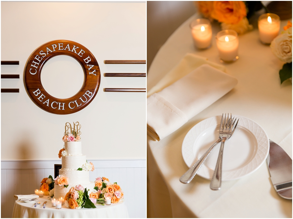 hudspeth_chesapeake_bay_beach_club_wedding_eastern_shore_wedding_photographer_0115
