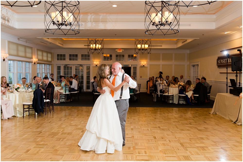 hudspeth_chesapeake_bay_beach_club_wedding_eastern_shore_wedding_photographer_0117