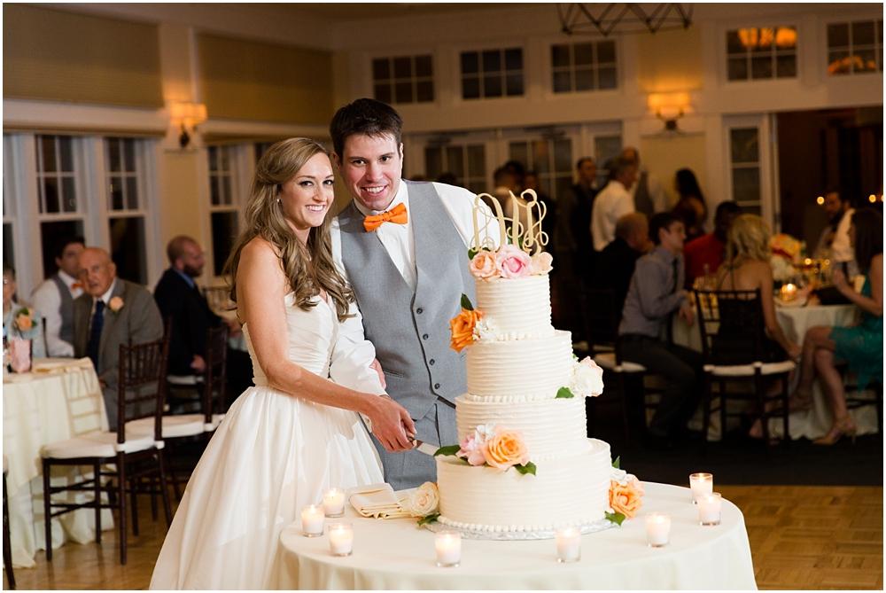 hudspeth_chesapeake_bay_beach_club_wedding_eastern_shore_wedding_photographer_0120