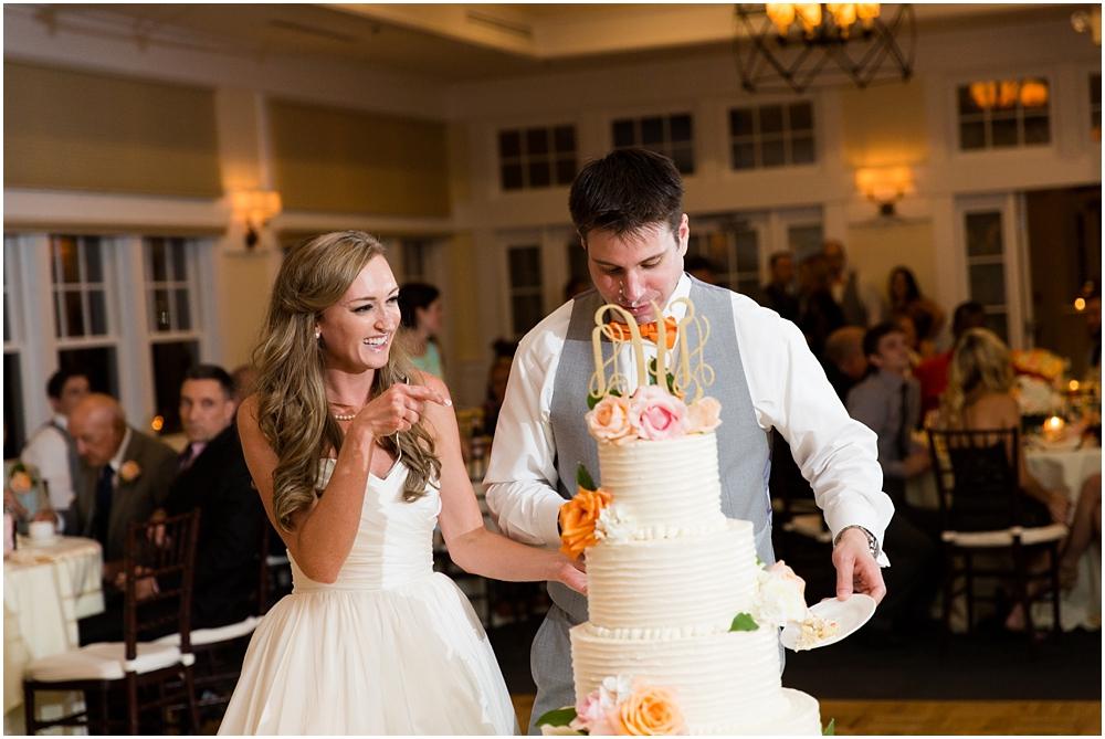 hudspeth_chesapeake_bay_beach_club_wedding_eastern_shore_wedding_photographer_0126