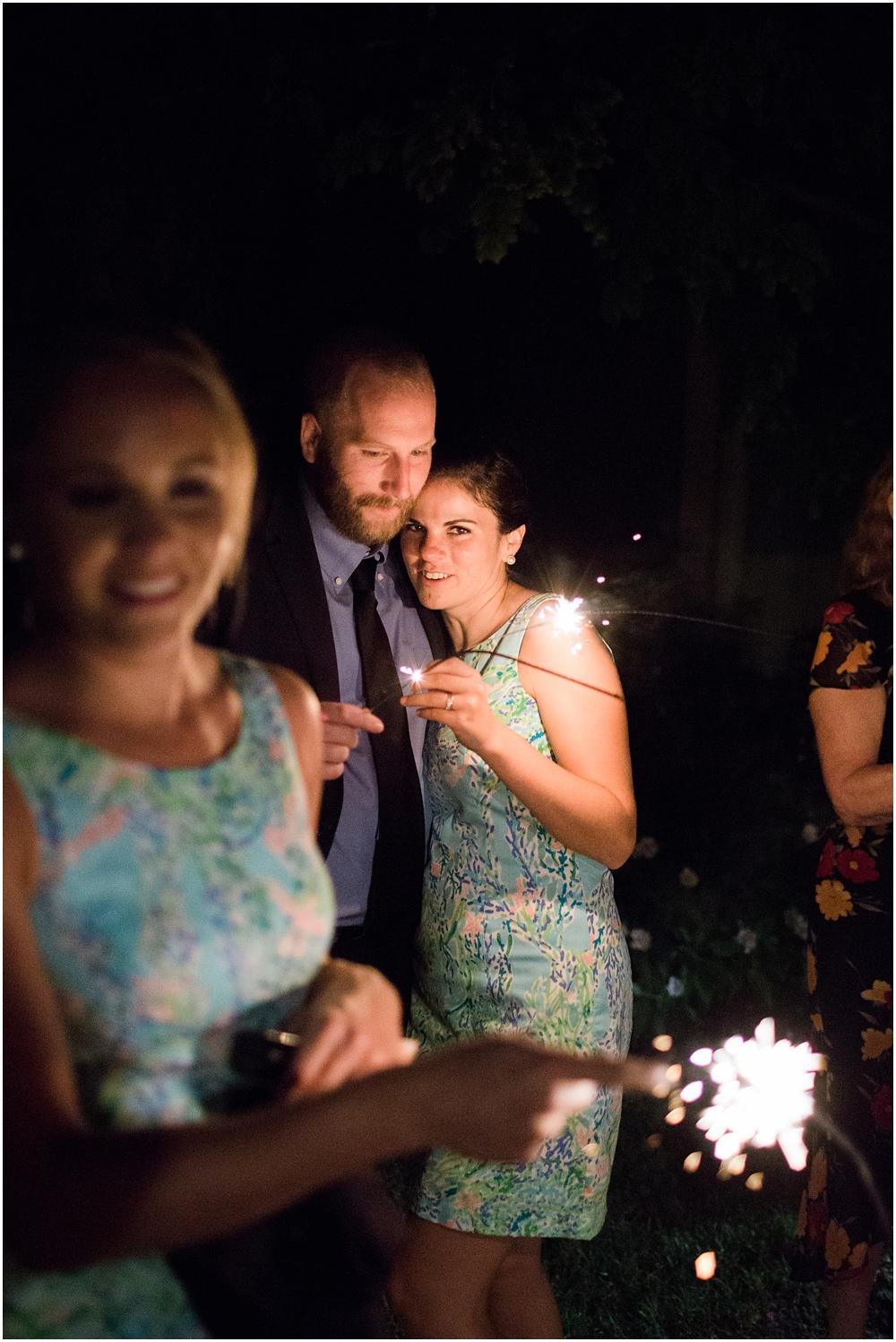 hudspeth_chesapeake_bay_beach_club_wedding_eastern_shore_wedding_photographer_0132