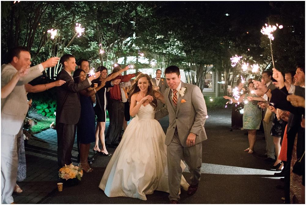 hudspeth_chesapeake_bay_beach_club_wedding_eastern_shore_wedding_photographer_0135