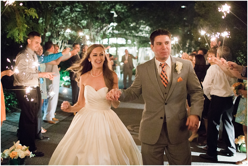 hudspeth_chesapeake_bay_beach_club_wedding_eastern_shore_wedding_photographer_0137