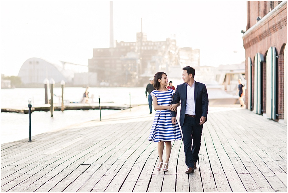 seon_jimmy_fells_point_nautical_engagement_session_baltimore_wedding_photographer_0001