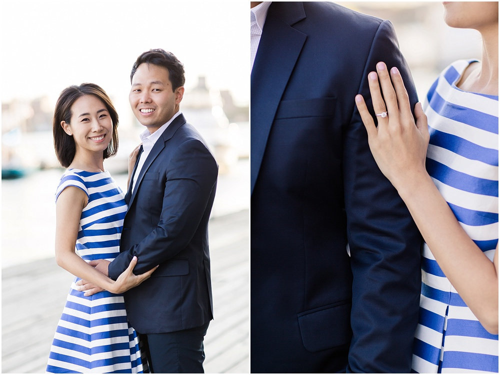 seon_jimmy_fells_point_nautical_engagement_session_baltimore_wedding_photographer_0009