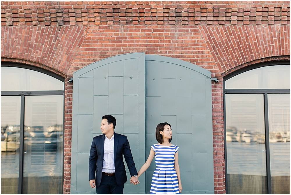 seon_jimmy_fells_point_nautical_engagement_session_baltimore_wedding_photographer_0010