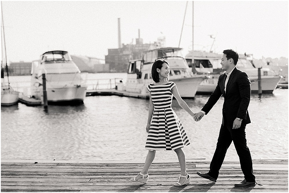 seon_jimmy_fells_point_nautical_engagement_session_baltimore_wedding_photographer_0014