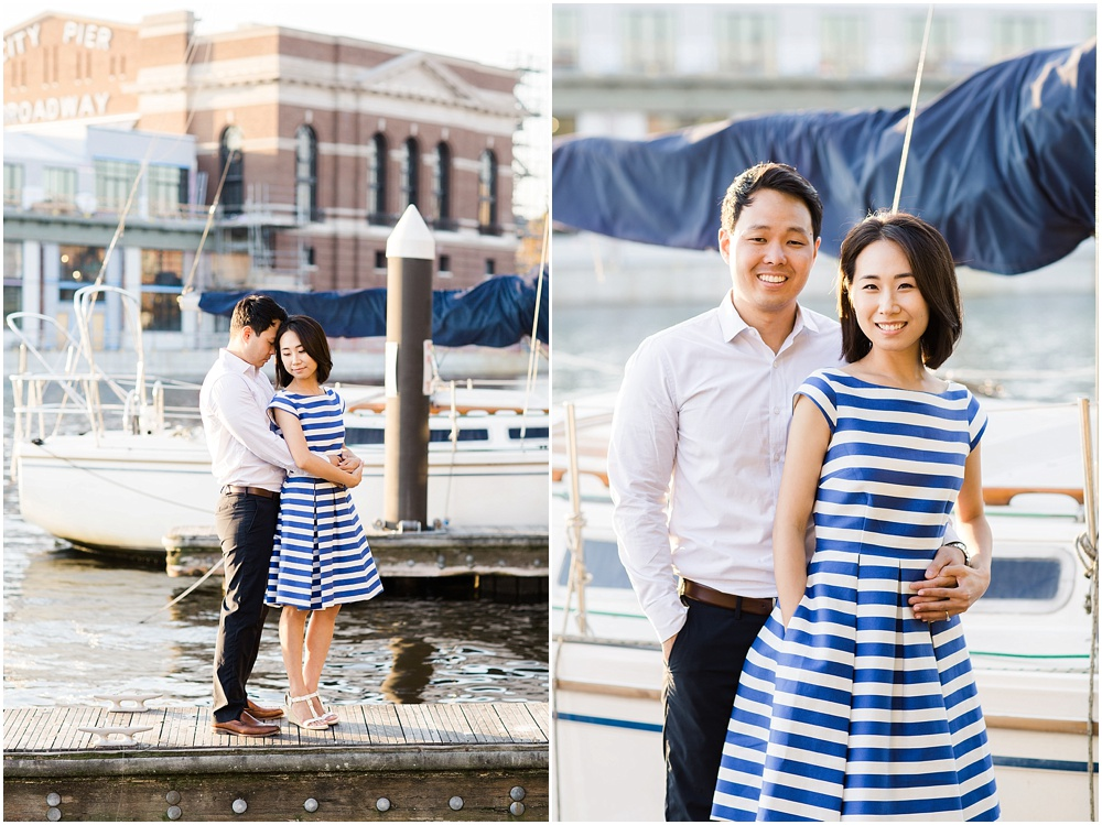 seon_jimmy_fells_point_nautical_engagement_session_baltimore_wedding_photographer_0017