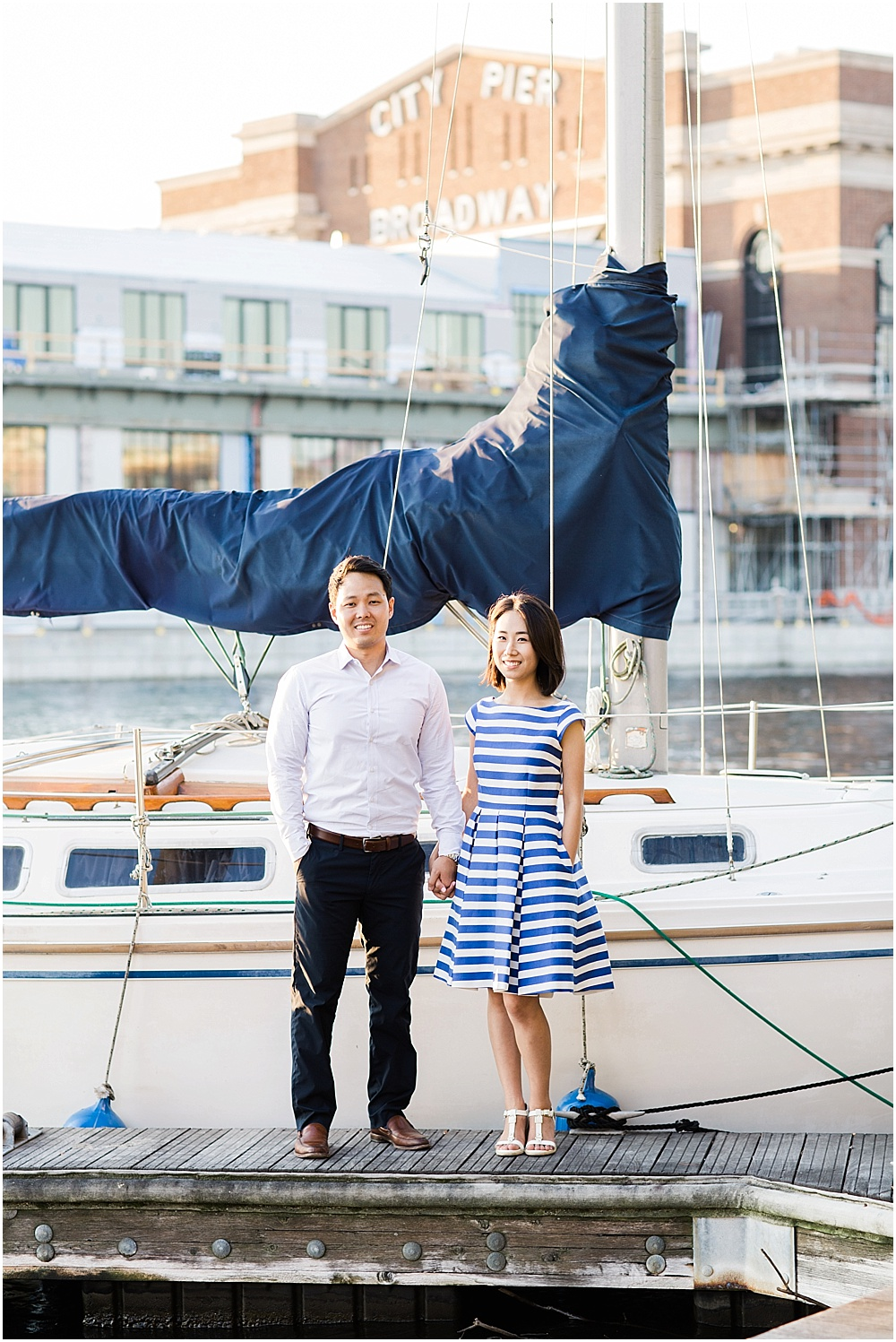 seon_jimmy_fells_point_nautical_engagement_session_baltimore_wedding_photographer_0019