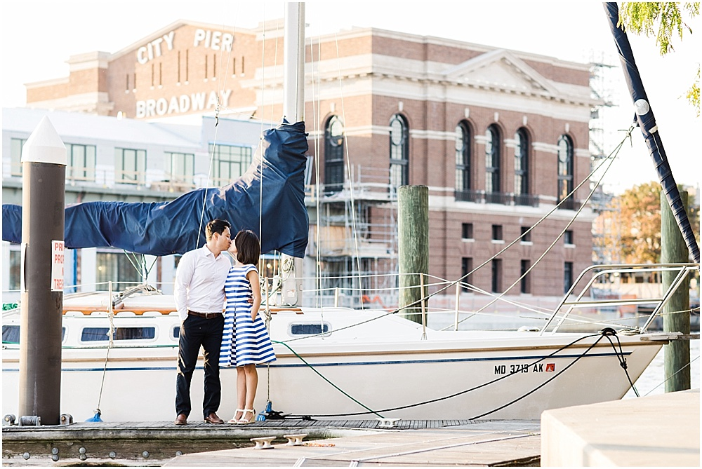 seon_jimmy_fells_point_nautical_engagement_session_baltimore_wedding_photographer_0020