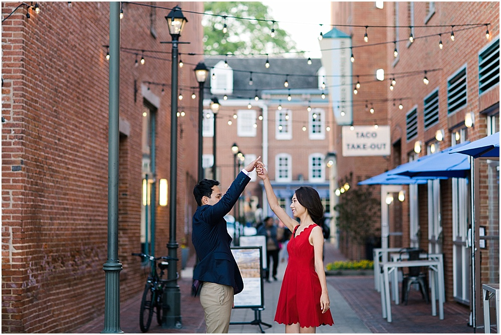 seon_jimmy_fells_point_nautical_engagement_session_baltimore_wedding_photographer_0024