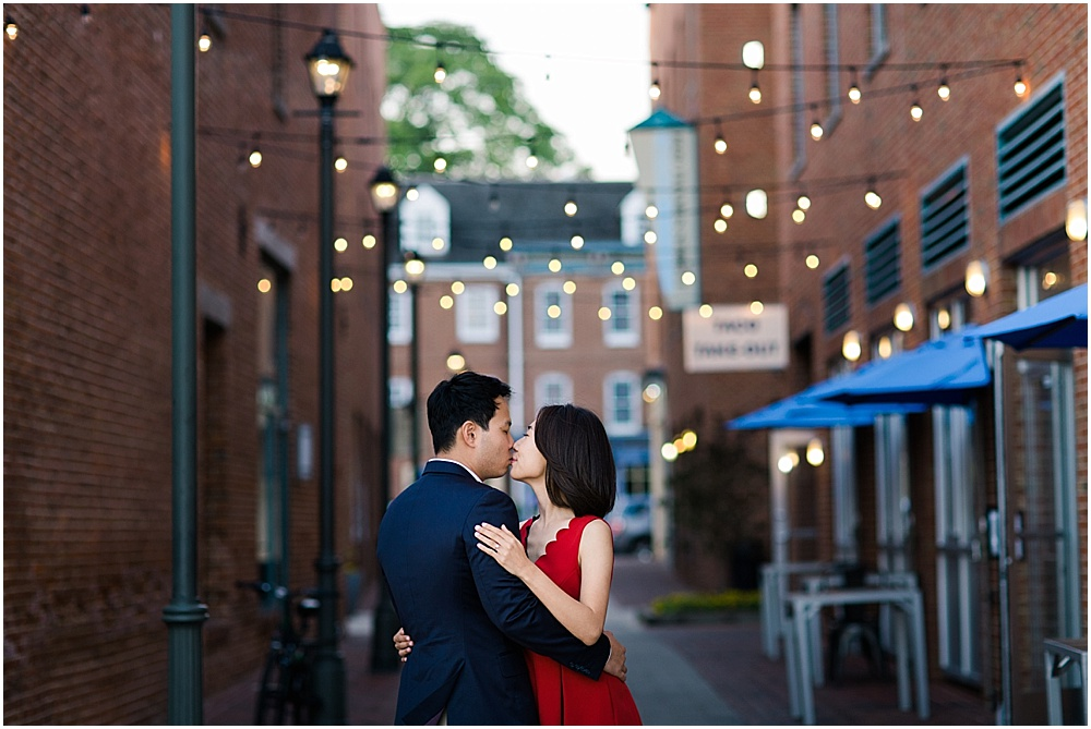 seon_jimmy_fells_point_nautical_engagement_session_baltimore_wedding_photographer_0029