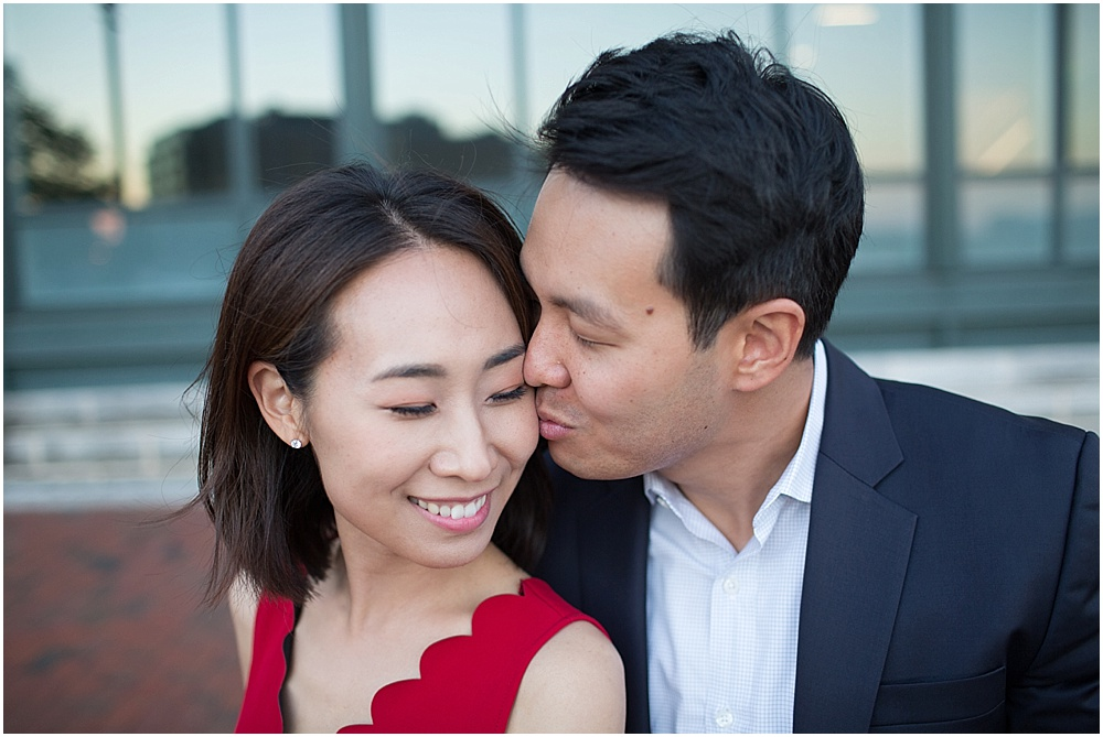 seon_jimmy_fells_point_nautical_engagement_session_baltimore_wedding_photographer_0033