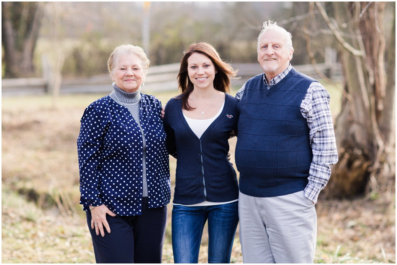 bittman_fall_family_photos_maryland_family_photographer_0007