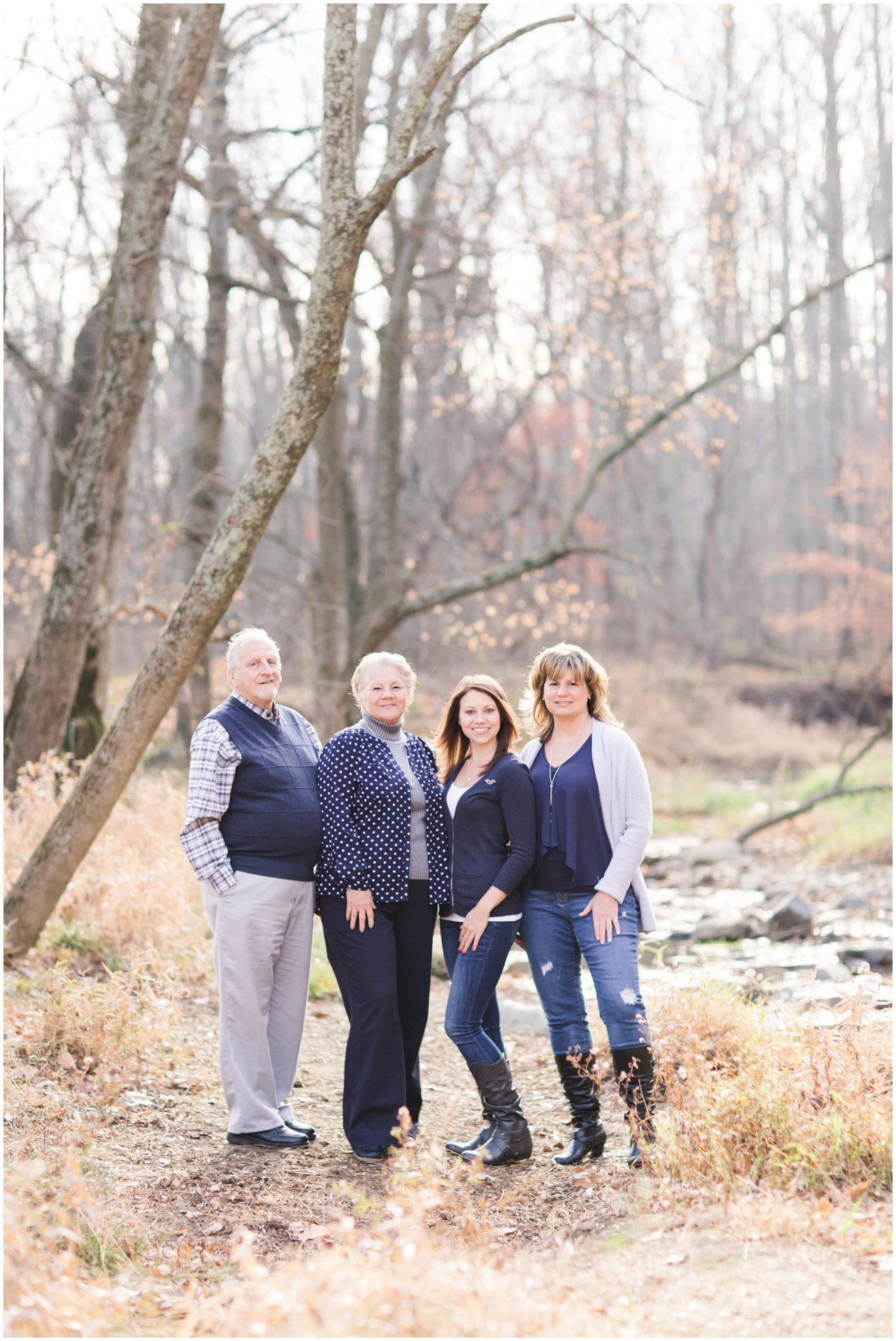 bittman_fall_family_photos_maryland_family_photographer_0010