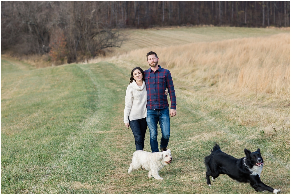 jerusalem_mill_engagement_session_laurenmike_baltimore_wedding_photographer_0008