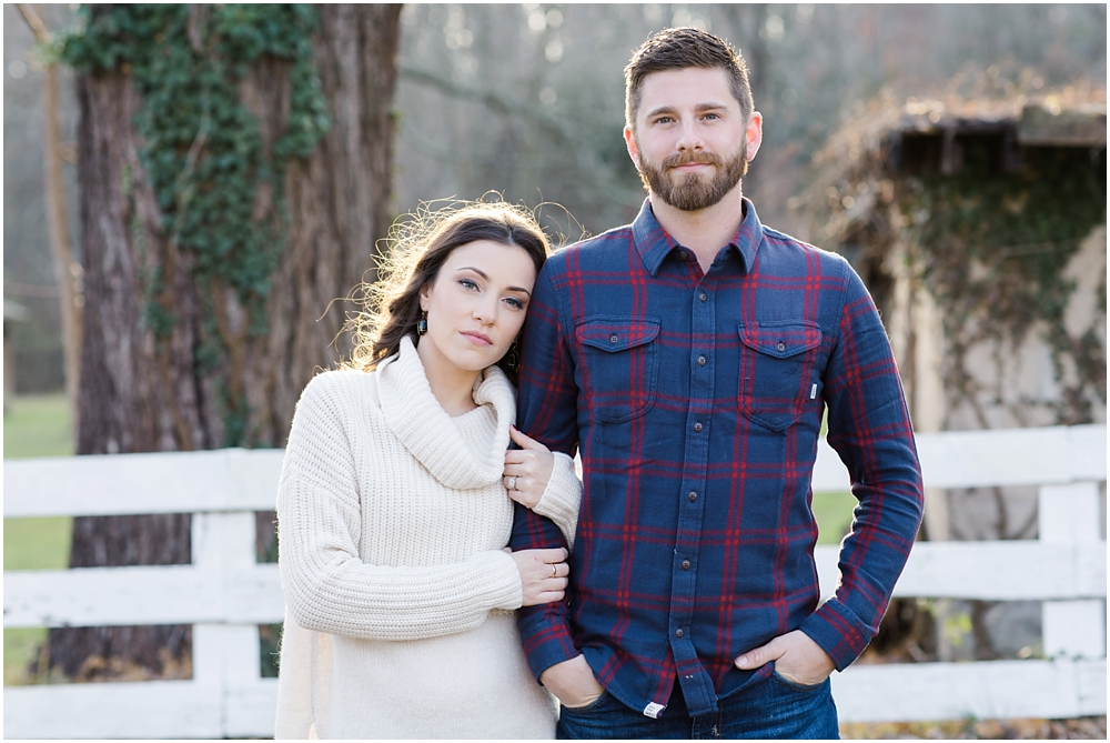 jerusalem_mill_engagement_session_laurenmike_baltimore_wedding_photographer_0019