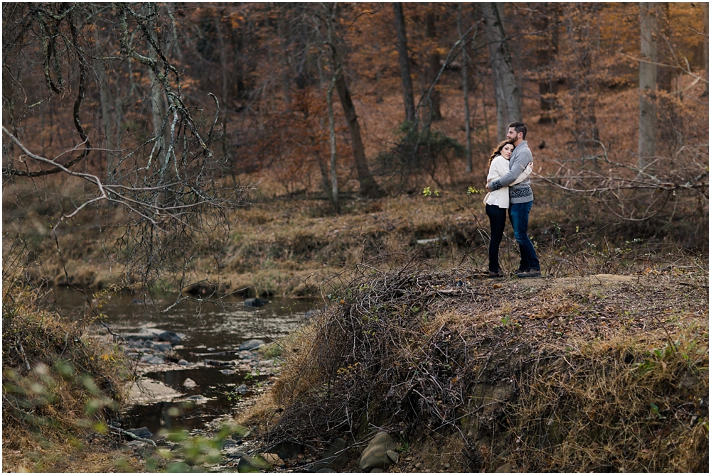 jerusalem_mill_engagement_session_laurenmike_baltimore_wedding_photographer_0021