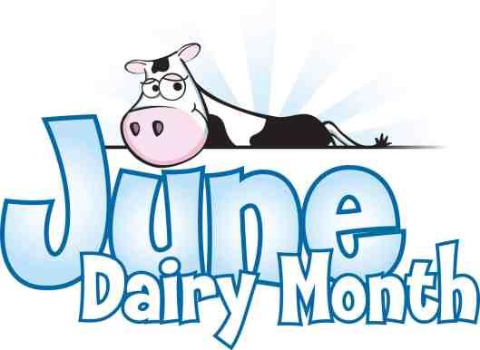 June-Dairy-Month-Bessie-Rays