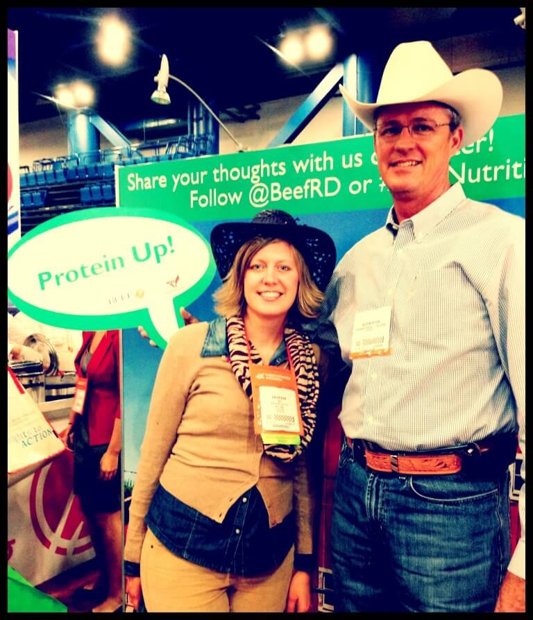 Cattle Farmer FNCE